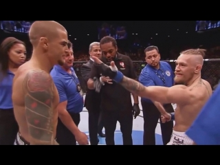 Eminem - Till i Collapse  Conor McGregor  King of UFC and MMA  Highlights