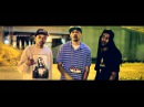 Curren$y - Still feat. Trademark Young Roddy (Official Video)