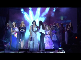Pearl of russia international festival of tourism and beauty 2017