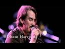 Dhani Harrison - SAVOY TRUFFLE COVER Beatles HD
