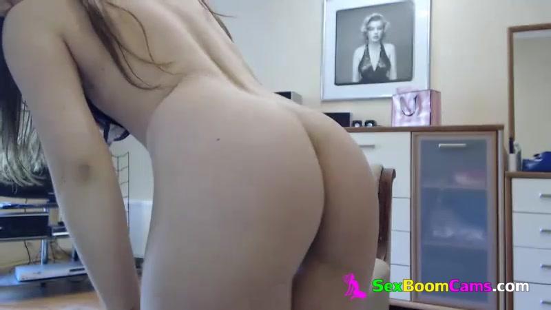Бонга Чат Секс Видео Записи 2tiffani
