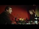 Двое в новом доме - Фрагмент (1978)