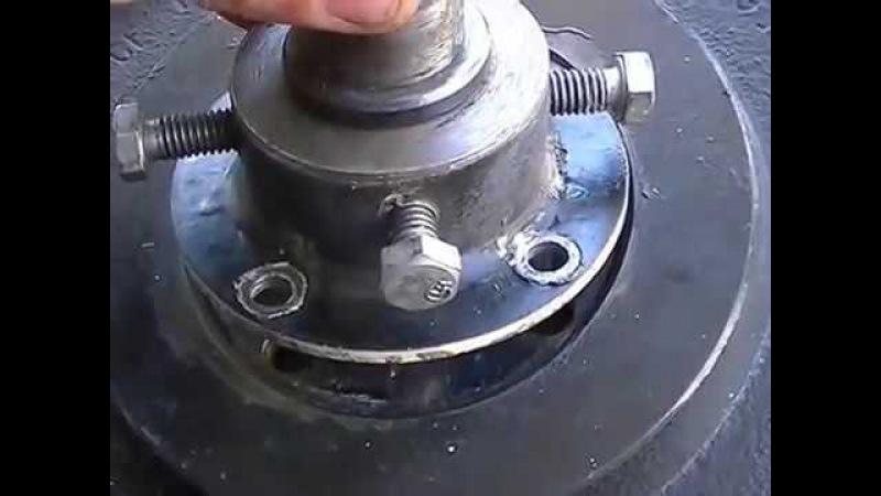 Herramienta casera risa dobla torsiona rola componentes de la maquina