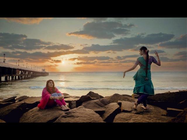 Maathey - The Celebration of Womanhood | Niranjana Ramanan | Ft. Sudharma
