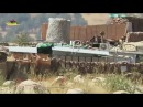 Hakkari Şemzinan Bezok Karakol Eylemi gerilla tv 2017