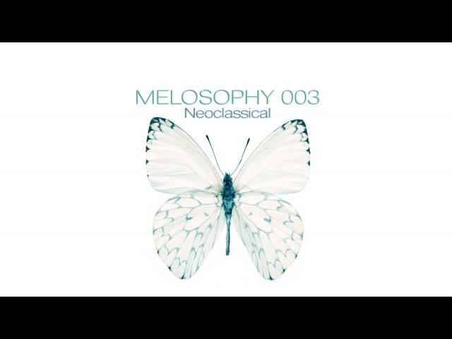 Konstantin Belenkov Melosophy 003 Neoclassical