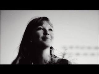 Марина Влади - Я несла свою беду...
