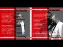 Leon Petrosov-Upryamaya Moya-2011-CD-Ya, Takoy!
