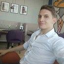 Личный фотоальбом Святослава Максимова