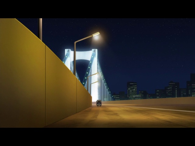 KitsuneBox Не скрывая крик Fukumenkei Noise 10 Серия русская озвучка AkNoLoGiA GranDina