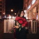 Персональный фотоальбом Анны Заец
