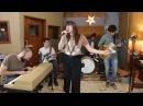 We Are The Champions Queen FUNK cover ft Sarah Dugas