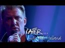 Joshua Homme Dean Fertita QOTSA Villains of Circumstance Later… with Jools Holland BBC Two