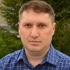 Регрессолог в Новосибирске / Кольцово / Skype