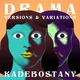 Kadebostany feat. Fang The Great - I Wasn't Made for Love [Acoustic Version]