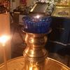 Храм иконы Божией Матери «СПОРИТЕЛЬНИЦА ХЛЕБОВ»