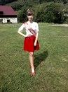 Личный фотоальбом Марины Хмельницьки