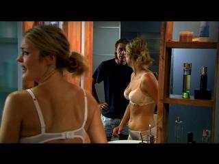 Мелодрама эротики мало \ неприкаянная.ненасытность 2004 (levottomat-3) фильм об изменах и сексоголизме