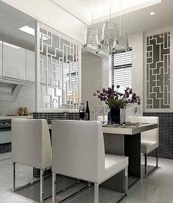 Стеновые панели для кухни, изображение №16
