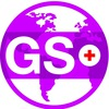 Global Service Plus