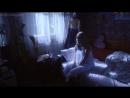 Анастасия Панина в сериале Буду верной женой (2011, Светлана Демина) - Серия 2