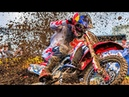 The Beauty Of Motocross HD 2018 - Motivational Video 39 (Koven - Board Game)