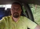 Личный фотоальбом Alexandr Lukas