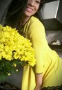 Личный фотоальбом Алины Бандюковой