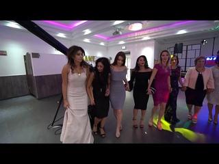 Tigran & Monica   Armenian Wedding  Армянская свадьба  Հայկական հարսանիք