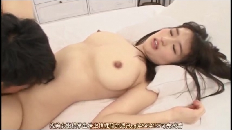 Oguri Monaka [PornMir, Японское порно вк, new Japan Porno, Big Tits, Hardcore, Bukkake, Female College Student]