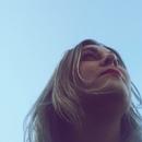 Фотоальбом человека Анжелики Товчиги