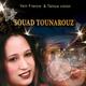 Souad Tournarouz - Manra Ajdig