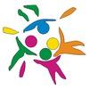 РДКБ (официальная группа)