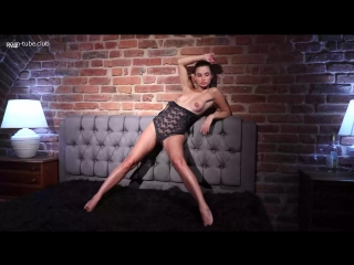 (18+) Натали Портман (Natalie Portman) #18 Faked Porno Video Порно [INCREDIBLE FAKES]