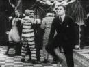 Танго Путаница Tango Tangles or Charlies Recreation 6 Серия 1914 г