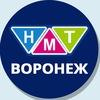 Новые Медицинские Технологии - Воронеж