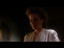 Восставший из ада 1987г HD 720p