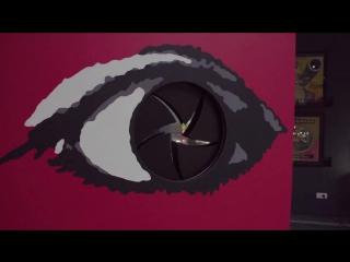 Видео о Музее кино