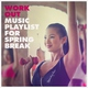 Fitness Workout Hits - Swish Swish