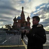 НиколайОрлов