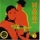 Maxx - I Want You Хиты 90-х-2000 х DISCO CLUB