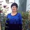 Tamara Borisovna