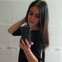 Татьяна Шмендель