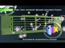 Кондиционер LG с системой очистки воздуха Cyclotron Plasma.