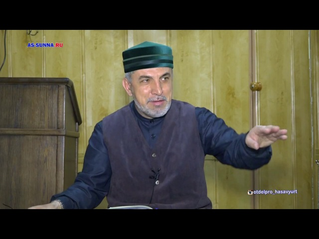 КIал биччан къоялде бичулеб къайи багьа гьаби. Алигаджи Сайгидгусейнов.