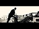 LACON Daniel Sazonov - Indeed (Demo)