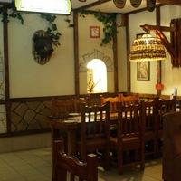 РестораныКирова