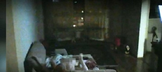 Alcatraz ойын автоматы тегін және тіркеусіз гномдарды ойнатады