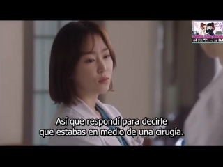 Romantic Doctor, Teacher Kim Cap19 - Empire Asian Fansub