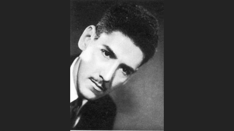 Carlos Guastavino Clarinet sonata Paquito DRivera Pablo Zinger